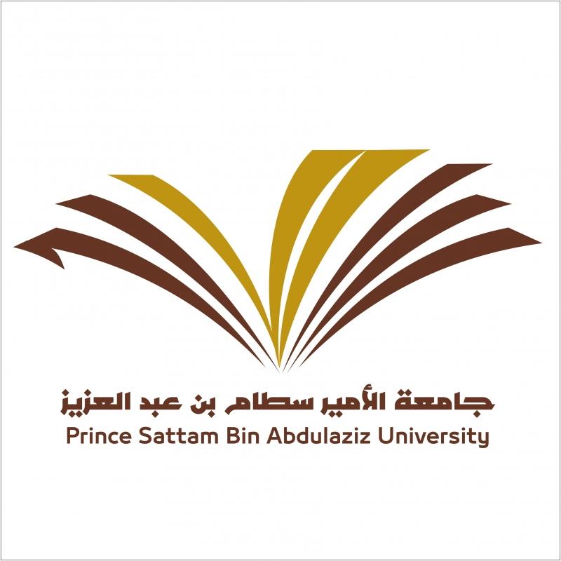 البوابة الالكترونية جامعة الجوف بلاك بورد