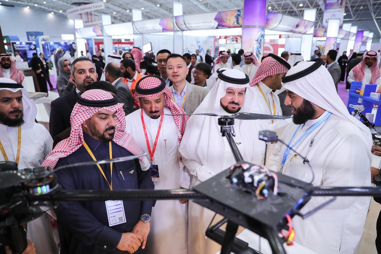 جامعة الملك عبدالعزيز الخدمات الالكترونية بلاك بورد
